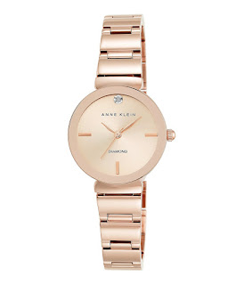 Get the Best of Anne Klein Women's Watch at Up To 72% Off Only on Souq