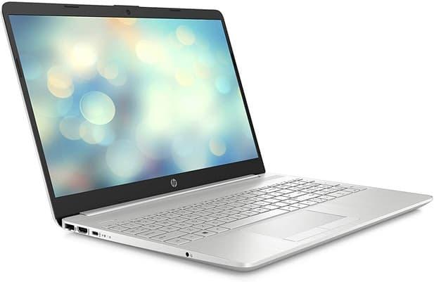 HP 15-dw0018ns: análisis