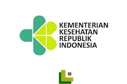 Rekrutmen Kementerian Kesehatan Nusantara Sehat Periode I Tahun 2020