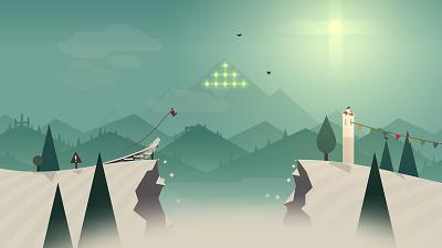 Alto's Adventure Apk Mod