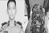 Innalilahi, Satu Personel Brimob asal Aceh Gugur Saat Kontak Senjata Dengan KKB di Papua