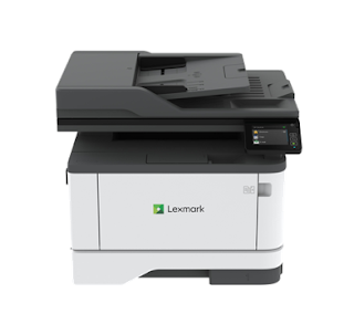 Lexmark MX431adn Driver Download