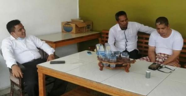 Istri Hilang di Mal, Suami Bikin Sayembara Berhadiah Uang Puluhan Juta