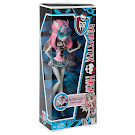 Monster High Rochelle Goyle Make a Splash Doll