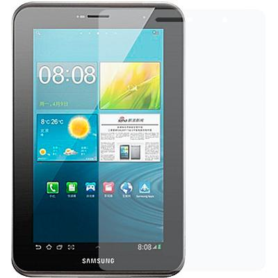 ROM Global cho Samsung Galaxy Tab 3 7.0 (SM-T217)
