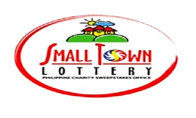 Small Town Lottery (stl) Batangas Results As Of June 2017