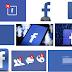 20 Trick Di Facebook Yang Mungkin Belum Anda Ketahui