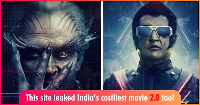 Filmywap Free Download Hindi, Punjabi and Dubbed Movies