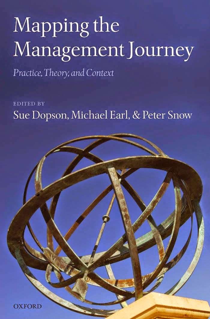 theory and practice of outsourcing Abstract this book details nearly 20 years of research into the outsourcing phenomenon, and is companion to the earlier palgrave volume information systems and outsourcing: studies in theory and practice.