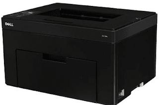 Dell 1250C Laser Printer Driver Downloads
