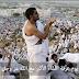 حكم وامثال عن يوم عرفه - عبارات رائعه عن الحج - اجمل خواطر معبرة للحج
