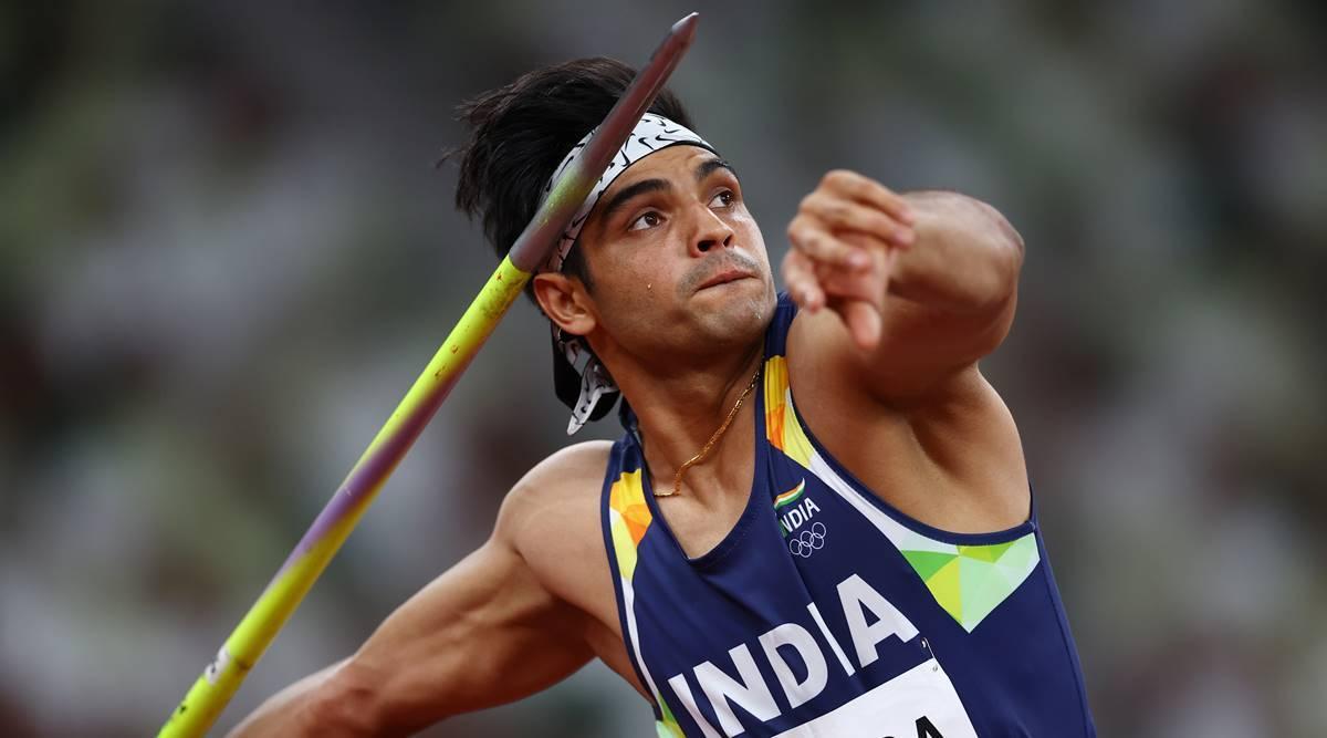 Monumental! Beyond believable! - Sports world congratulates Neeraj Chopra