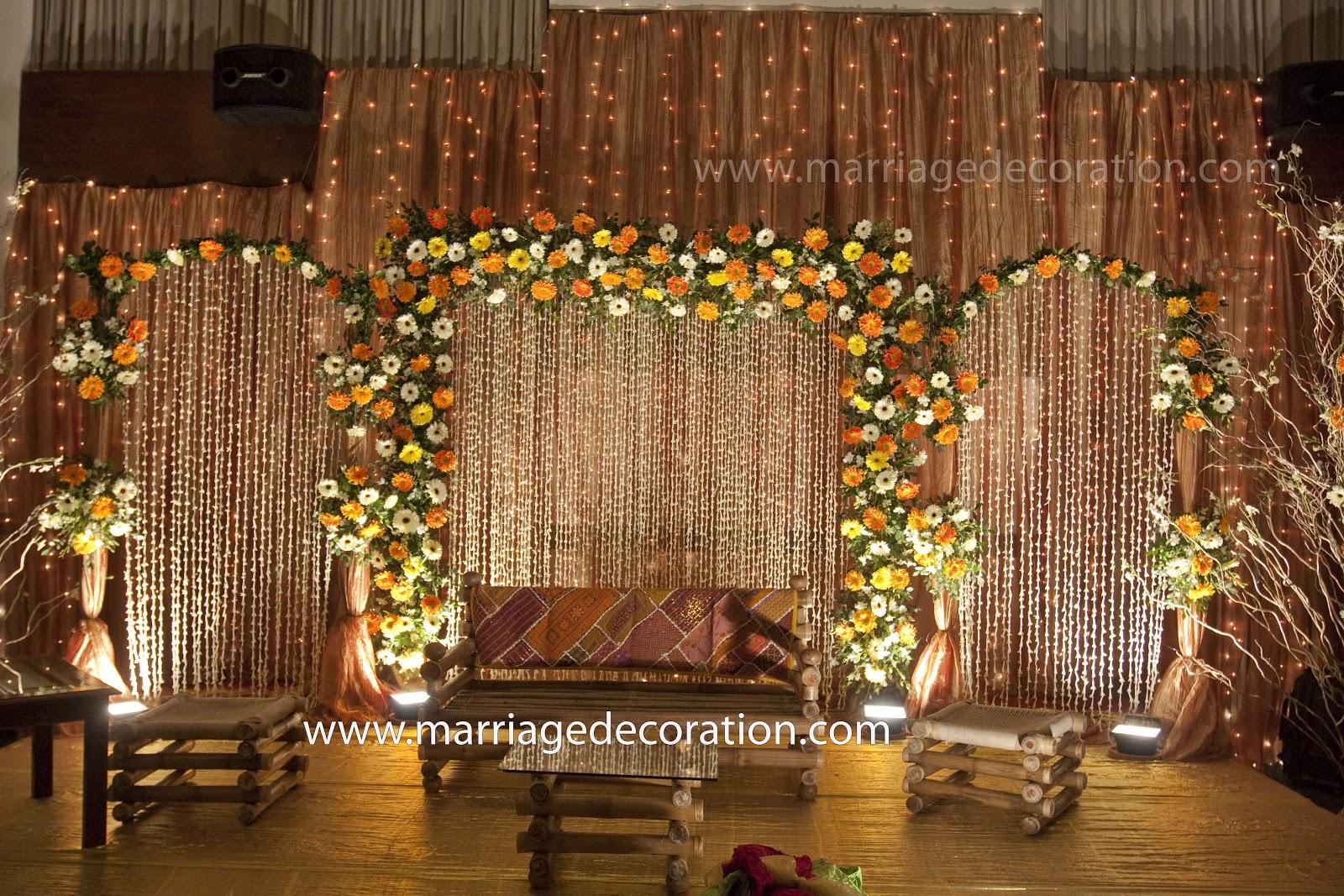 kalyana mandapam decorations designs joy studio design