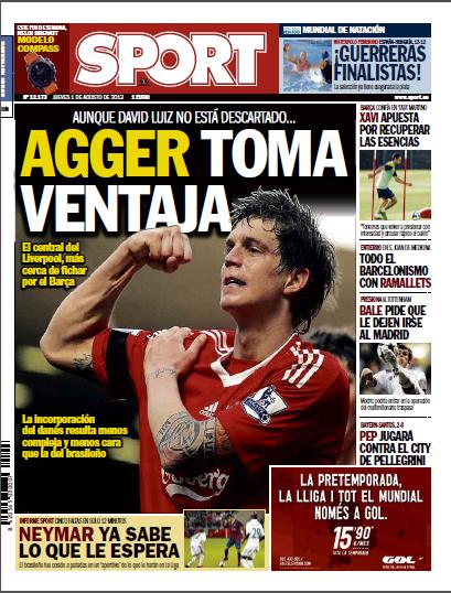 portada-sport-01agosto2013