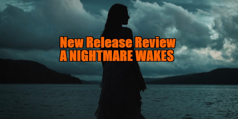a nightmare wakes review