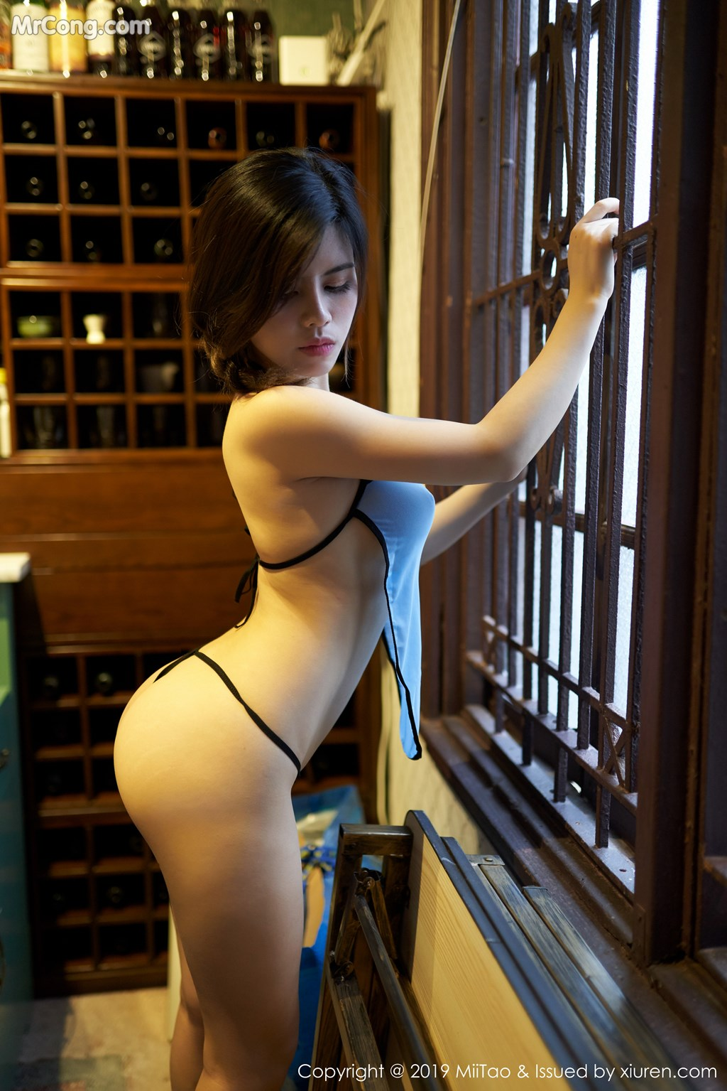 Image MiiTao-Vol.127-MrCong.com-038 in post MiiTao Vol.127: 梦恬 (51 ảnh)