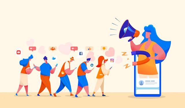 Social-media-graphic-design