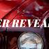 Cover Reveal: THE PLAYER NEXT DOOR by K.A. Tucker