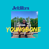 MUSIC: JekLikes - Letter to Youngbone