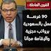 للراغبين بالعمل في السعودية..وزارة القوي العاملة والهجرة تعلن عن وظائف بالسعودية منشور في 27-5-2020