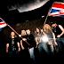 Iron Maiden: ingressos para o show no Morumbi em São Paulo