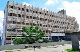 Pacote de investimentos de Doria - Hospital de Ermelino Matarazzo