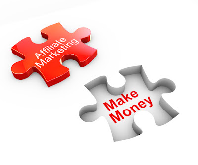 Additional Suggestions to Assist You in Your Journey to Becoming a Successful Affiliate Marketer