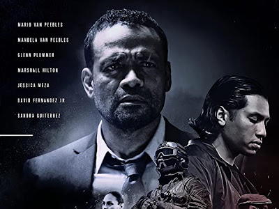 Movie: A Clear Shot (2019) (Download Mp4)