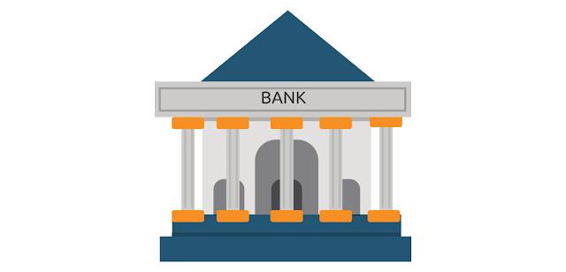 Sejarah Peringatan Hari Bank Indonesia 5 Juli