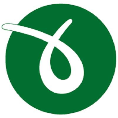 تنزيل برنامج تحويل الملفات doPDF 10 مجانا للكمبيوتر
