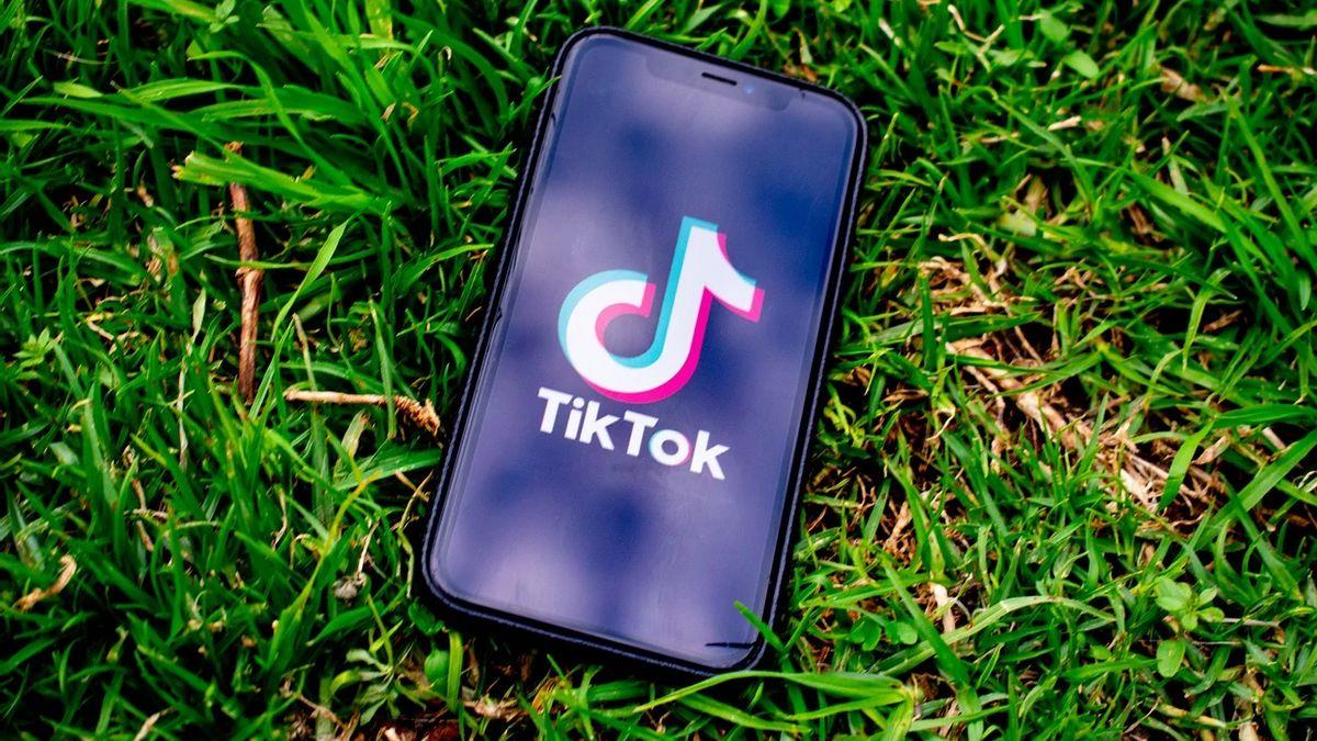 Aplikasi Download Video TikTok Tanpa Watermark Terbaik