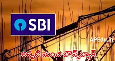 SBI's key remarks on the Indian economy
