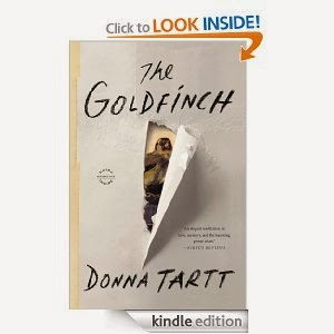 The Goldfinch Kindle Edition Free Download Free Books To