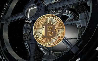 بيتكوين-البيتكوين-bitcoin