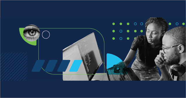 Cisco Exam Prep, Cisco Tutorial and Material, Cisco Learning, Cisco Stealthwatch, Cisco Cert Exam
