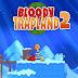 تحميل لعبة Bloody Trapland 2 Curiosity كاملة بكراك PLAZA