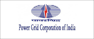 https://www.newgovtjobs.in.net/2020/01/power-grid-recruitment-2020-for.html