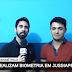 Postos em Jussiape e Caraguataí devem biometrizar eleitores até 2020
