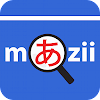 Mazii 4.6.8 (Mod, Premium Unlocked)