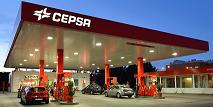 http://www.cepsa.com/cepsa/Que_ofrecemos/Estaciones_de_Servicio/Red_de_estaciones_de_servicio/