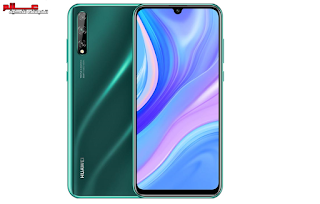 مواصفات و مميزات هاتف هواوي انجوي Huawei Enjoy 10s مواصفات هواوي اونجوي 10 اس - Huawei Enjoy 10S هواوي اونجوي Huawei Enjoy 10s -  الإصدارات: AQM-AL00, AQM-TL00  عالم الهواتف الذكيّة
