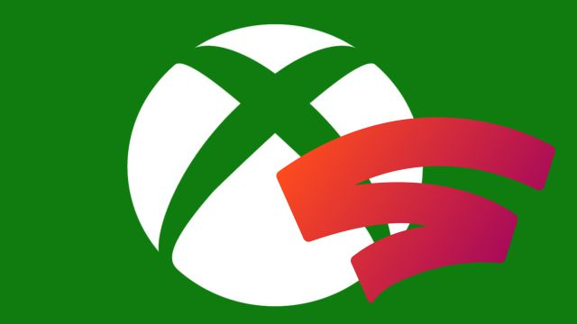 Google Stadia works on Xbox through the new browser in tests