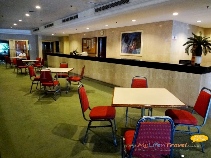 Holiday Villa Hotel Subang
