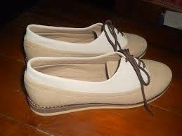 Model sepatu elizabeth keren online terbaru 2015 913d982e33