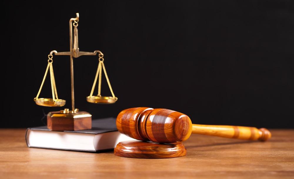 Hasil gambar untuk filsafat hukum