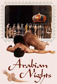 Arabian Nights 1974 Watch Online