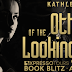 Book Blitz - Excerpt & Giveaway- The Other Side of the Looking Glass by Kathleen Harryman
