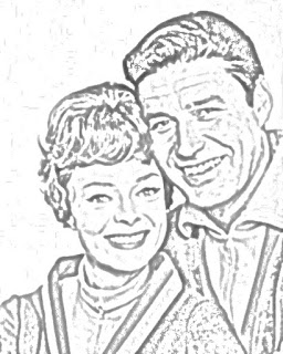 Lost in Space coloring pages coloring.filminspector.com