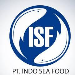 PT Indo Seafood Membuka Loker Rembang Sebagai Checker