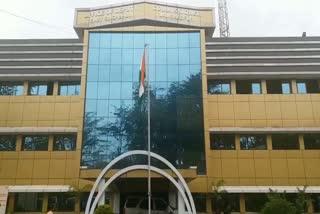 jharkhand-government-steps-for-corona